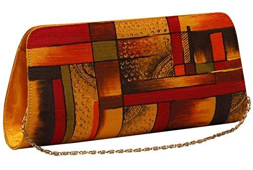 mejor-mujeres-seda-embrague-elegante-cartera-tarjeta-soporte-bolsa-perfecto-para-oficina-escuela-bol