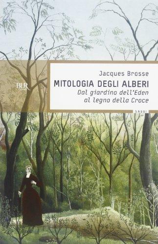 mitologia-degli-alberi