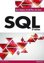 SQL (INFORMATIQUE)