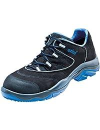 Suchergebnis auf für: Edding: Schuhe & Handtaschen
