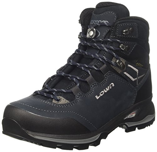 Lowa Damen Lady Light Gtx Wanderstiefel Test