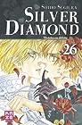 Silver Diamond T26