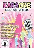 Karaoke - Best Of Kinder Hits