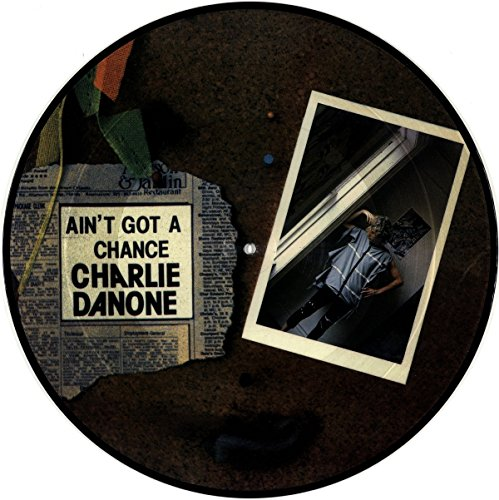 you-aint-got-a-chance-picture-disc-mix