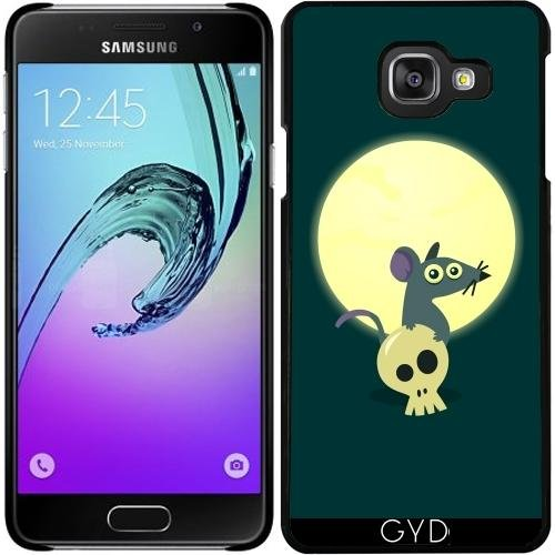 coque-pour-samsung-galaxy-a3-2016-sm-a310-lune-rat-by-anishacreations