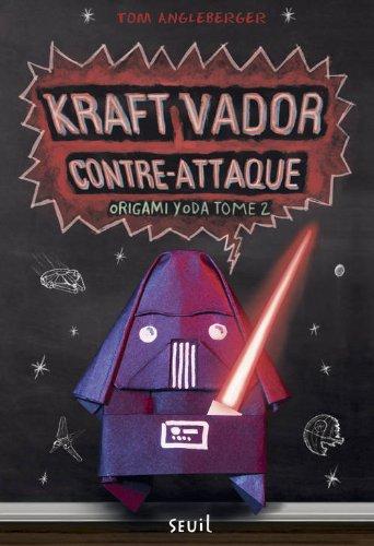 """<a href=""""/node/87354"""">Kraft Vador contre-attaque</a>"""