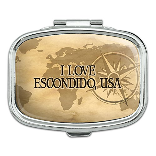 rectangle-pill-case-trinket-gift-box-city-country-da-fu-escondido-usa