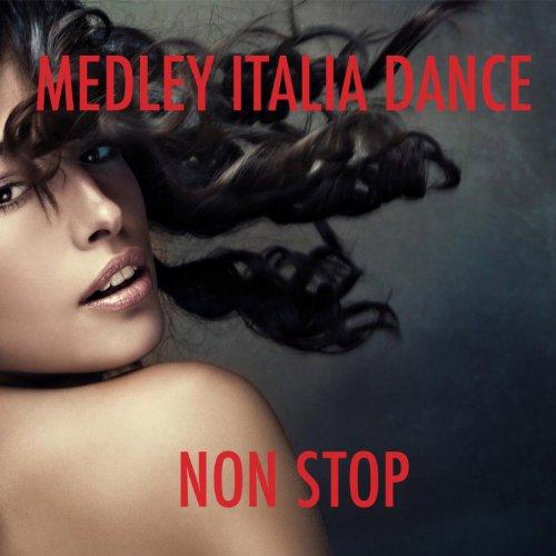 medley-italia-dance-hanno-ucciso-luomo-ragno-con-il-nastro-rosa-teorema-adesso-tu-la-solitudine-gent
