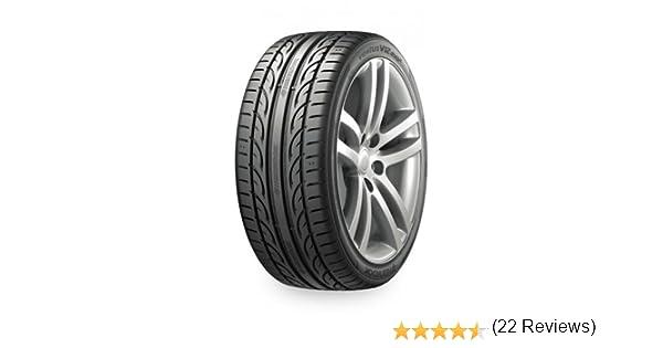 235//40R18 95Y Pneu /Ét/é Pirelli P Zero Nero GT XL FSL