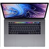 "Apple 13"" MacBook Pro Notebook QC TBar/1.4GHz, Intel Core i5, 256 GB SSD, 8 GB, Wifi, Mac OS X, Uzay Grisi"