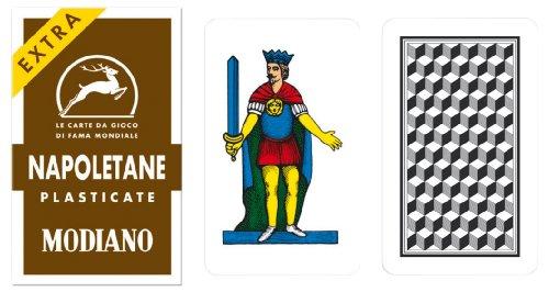 modiano-napoletane-karten-napoletane-n97-38-40-karten
