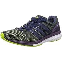 adidas - Adizero Boston Boost 5 Tsf