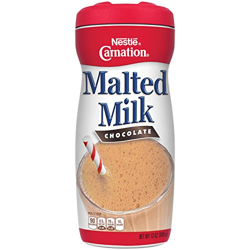 carnation-malted-milk-chocolate-13-oz