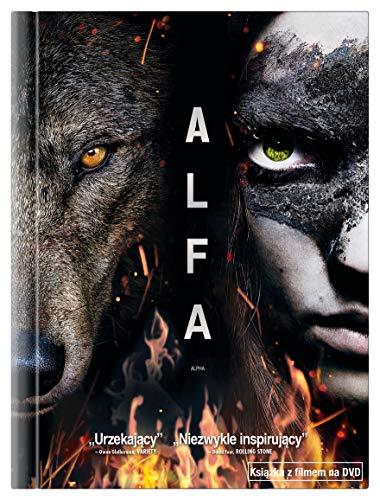 Alpha [DVD] (IMPORT) (Keine deutsche Version)