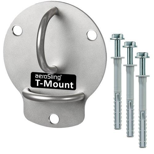 aeroSling-T-Mount
