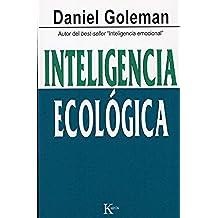 INTELIGENCIA ECOLÓGICA (Ensayo)