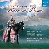 Handel:Riccardo Primo