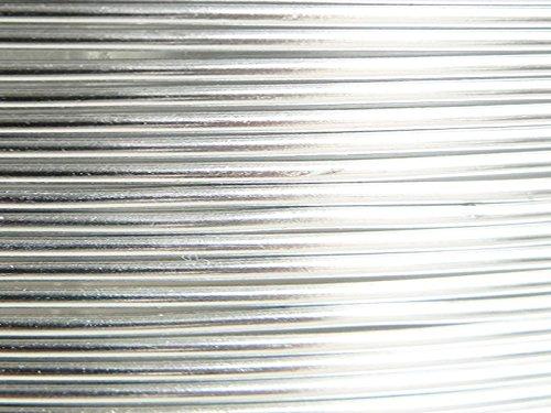 10-metres-fil-aluminium-argent-2mm-oasis-r