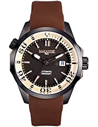 Reloj Lancaster Italy - Hombre OLA0656R/BK/NR/MR