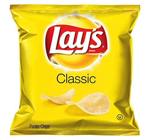 lays-potato-chips-regular-15-ounce-large-single-serve-bags-pack-of-64