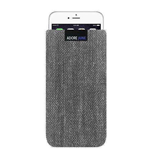 Adore June - Custodia Business per Apple iPhone 6 / 6s / 7