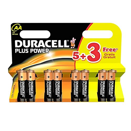 duracell-aa-5-3-free-batteries
