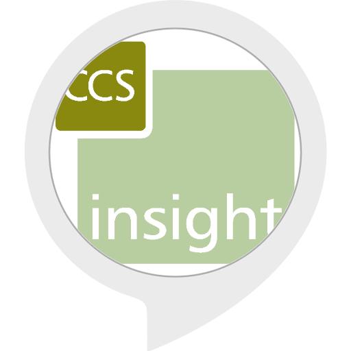 ccs-insight