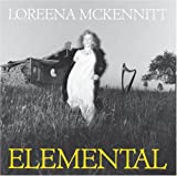 Elemental [Remastered] -