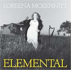 Elemental [Remastered]