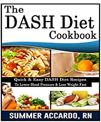DASH Diet: DASH Diet: 2 Weeks To Skyrocket Metabolism, Lose Weight, and Get Healthy (A DASH Diet Book Book 1) (English Edition)