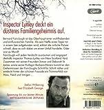 Glaube der L�ge: Ein Inspector-Lynley-Roman