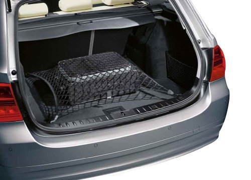 bmw-genuine-car-boot-floor-luggage-cargo-safety-net-51-47-7-141-855