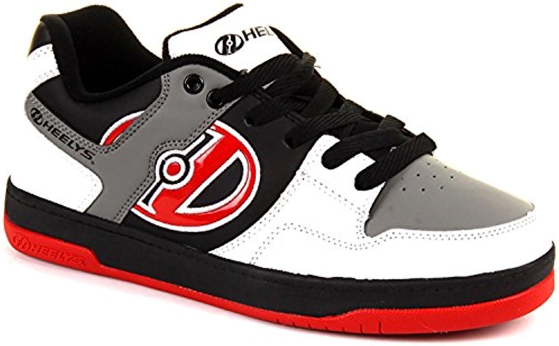 Heelys Flow 770608  Jungen Lauflernschuhe Sneakers  Billig und erschwinglich Im Verkauf