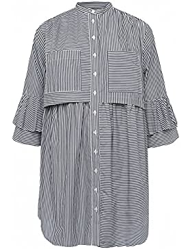 French Connection Summer, Vestido para Mujer