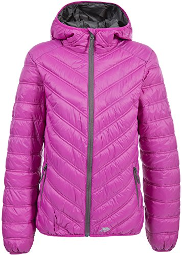 trespass-womens-release-padded-jacket-azalea-2x-large