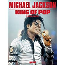 Michael Jackson The King of Pop 1958 - 2009