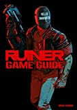 Ruiner Game Guide (English Edition)