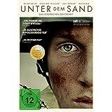 Unter dem Sand - Das Versprechen der Freiheit