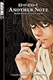 Death Note: Another Note: Novel