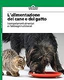 L'alimentazione del cane e del gatto