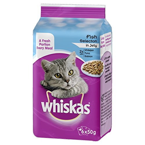 whiskas-cat-food-pouch-mini-chunks-in-jelly-fish-pack-of-8