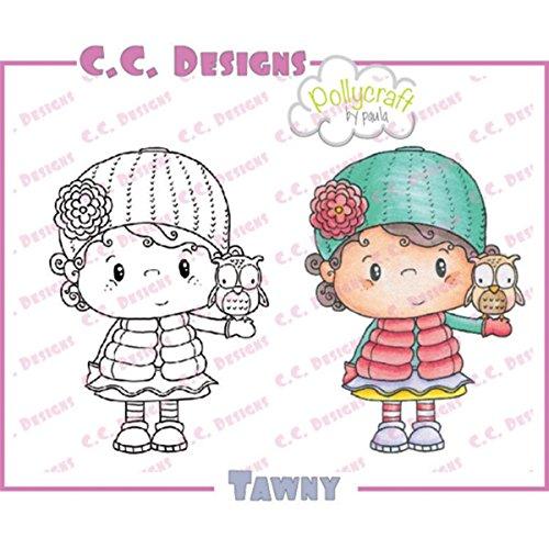 cc-designs-espuma-pollycraft-sellos-x-tawny