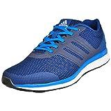 Adidas Herren Lightster Bounce, navy