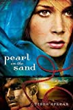 [( Pearl in the Sand By Afshar, Tessa ( Author ) Paperback Sep - 2010)] Paperback