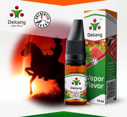 nachfull-fluid-liquid-1-x-10-ml-fur-die-elektrische-zigarette-tabac-zum-nachfullen-von-depots-fur-el