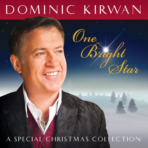 One Bright Star:a Special...