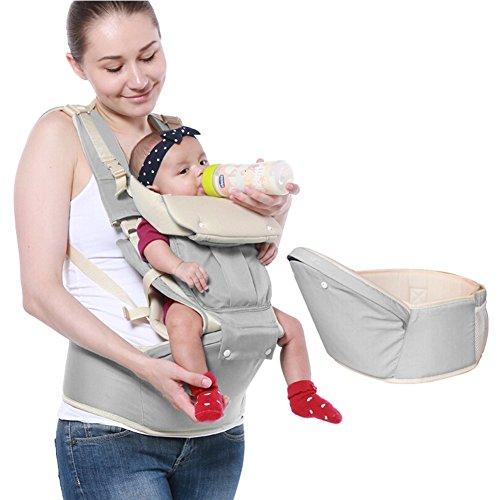 respirant-hauteur-bebe-tabouret-porte-bebe-avec-comfort-strap-six-types-dutilisation-pour-la-marche-