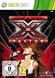 X Factor (XBox360)