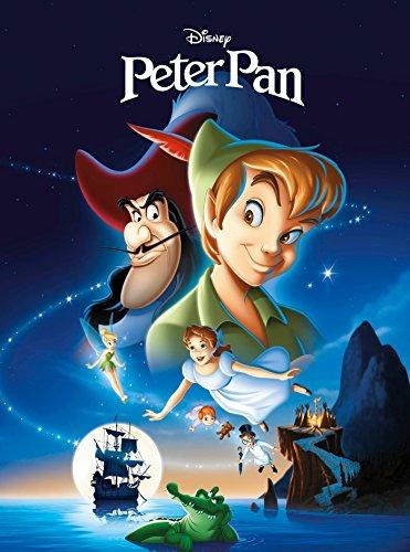PETER PAN - Disney Cinéma