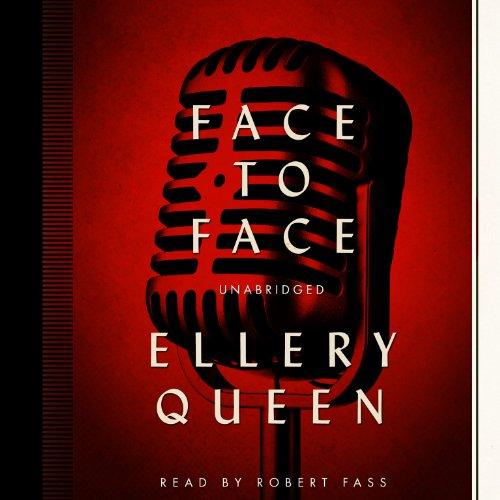 Face to Face  Audiolibri